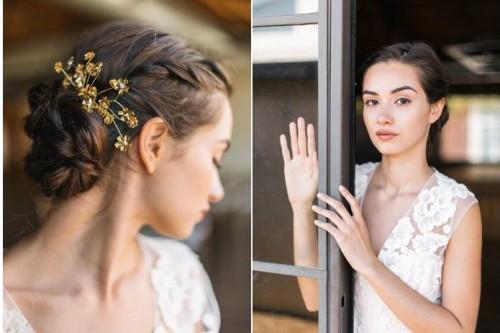 tendencias-para-el-año-2016-11 boda-pelo