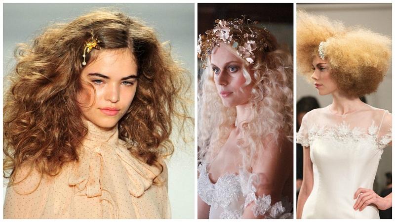 tendencias-para-el-año-2016-6 boda-pelo