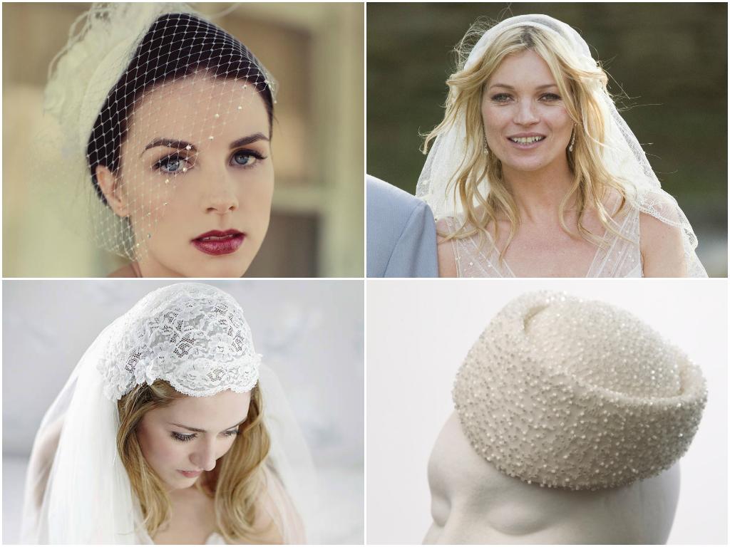 corona para el cabello accesorios-5 Dirección-gloria-novia