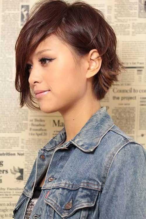 best-peinados-oscuro corto-3