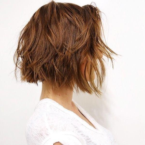 best-peinados-oscuro corto-5