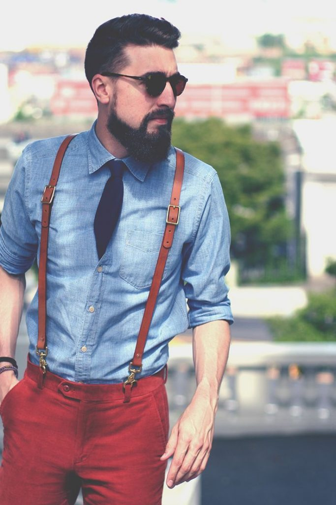 mens-suspenders-fashion-8