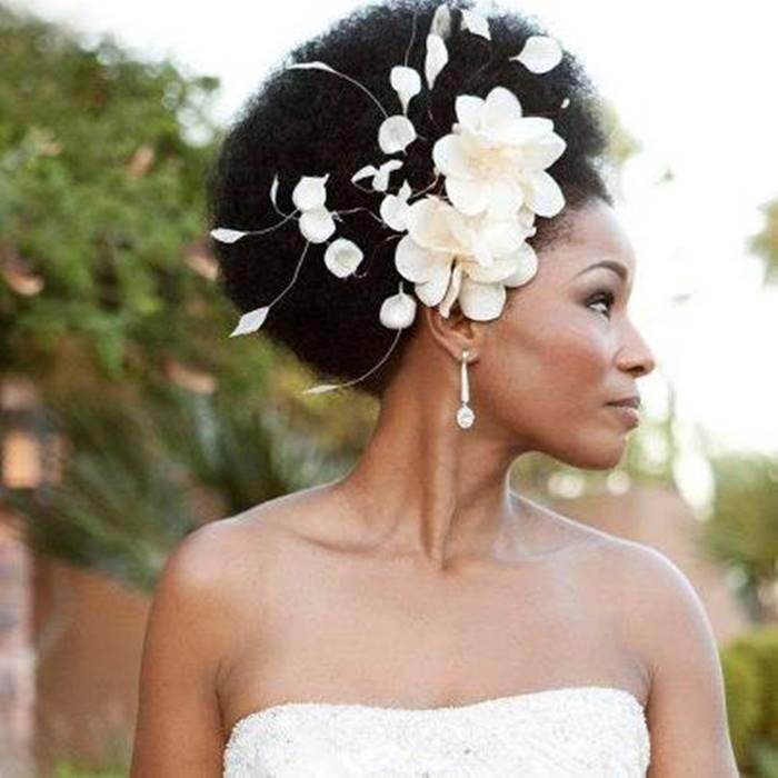natural_bride