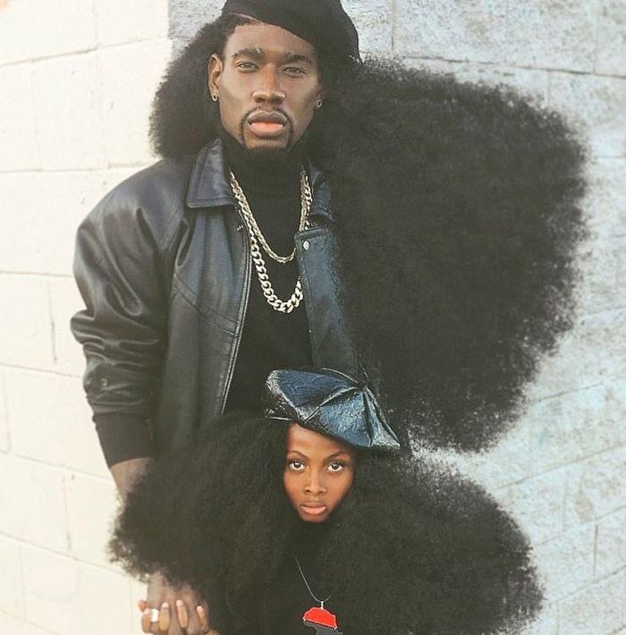 padre e hija 7