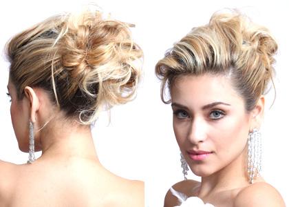 peinado-de-novia-pelo-corto-8
