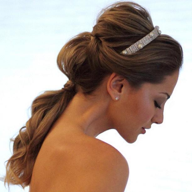 penteado-noiva
