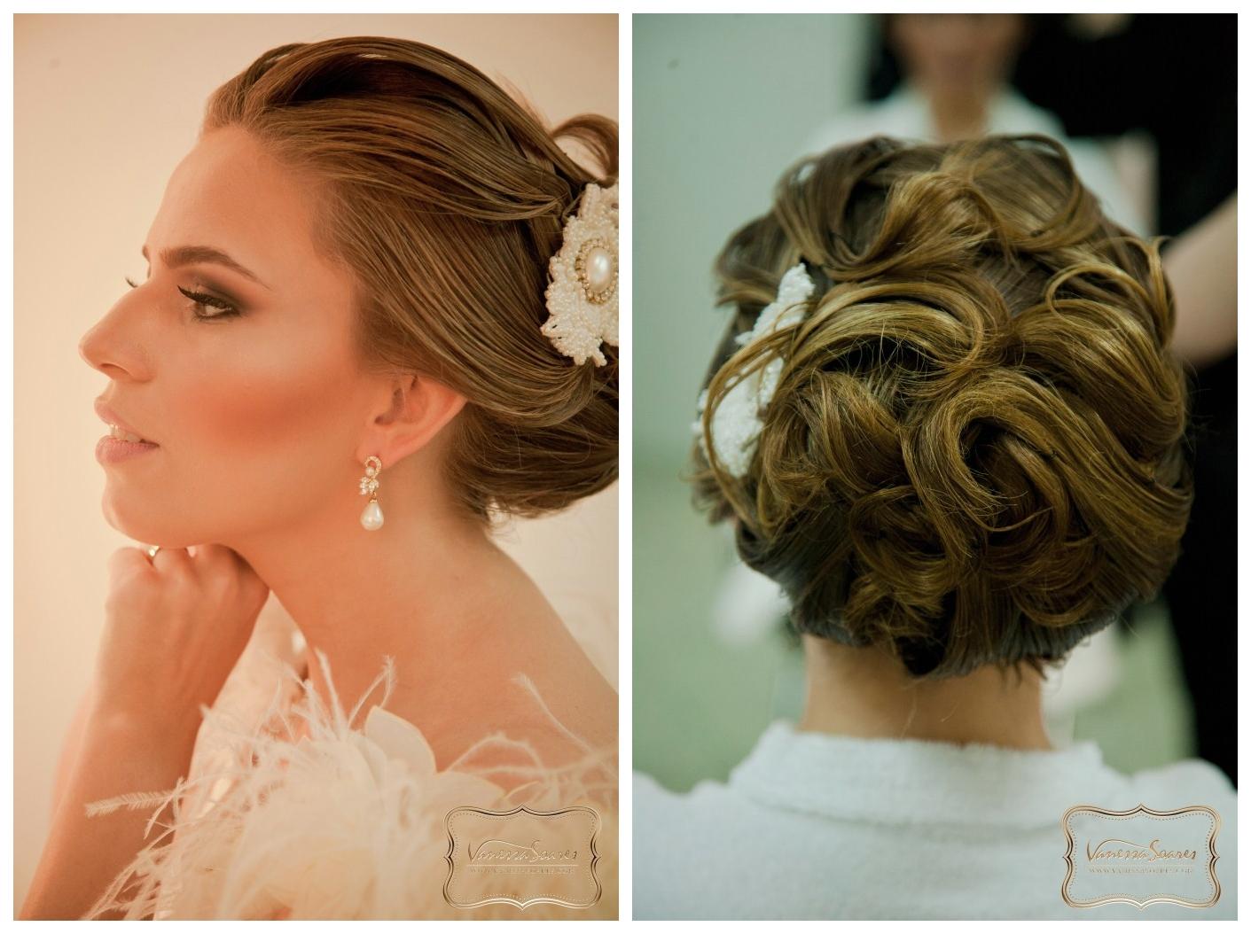 peinados-de-novias-2013-foto