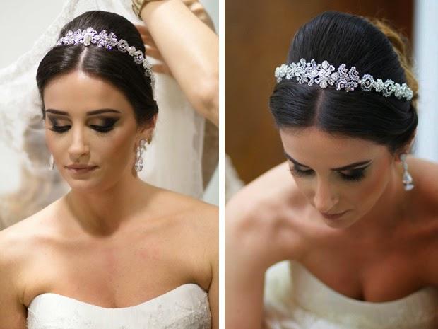 penteados-noivas-tiara-2