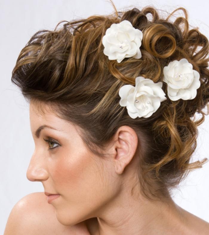 peinados-para-novias-pelo-long-e-Presos-10