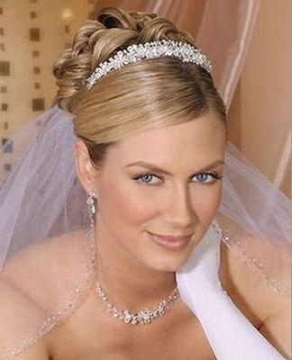 Tiara-novia-boda-1