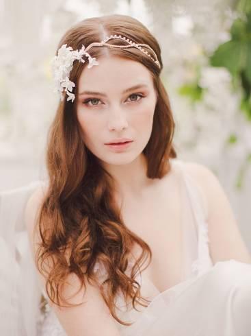 tiara-testeira-para-noivas-cabelos-soltos-longos