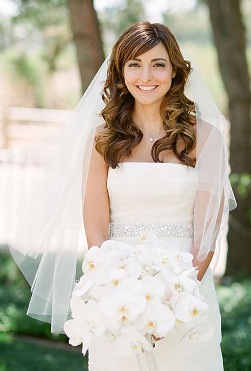 cómo-se-su-pelo-para-su-boda-a-crece-5