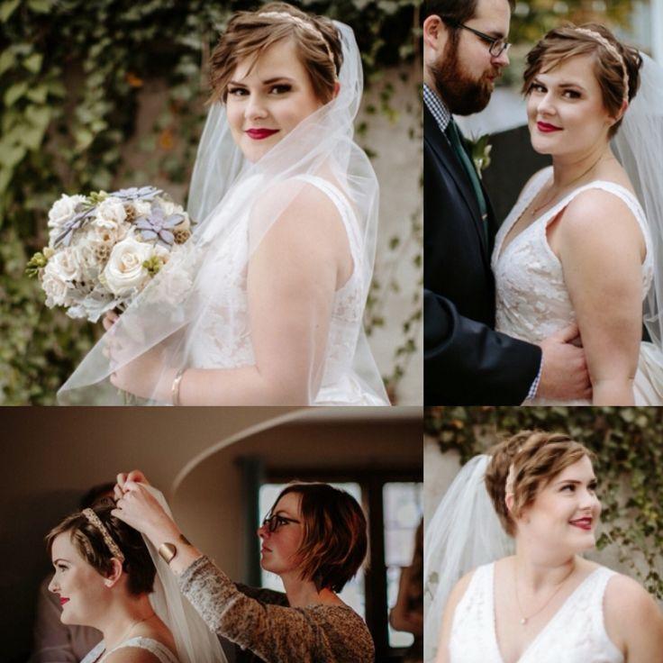 cómo-se-su-pelo-para-su-boda-a-crece-8