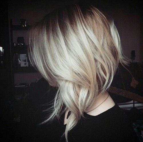 Coupes- para el cabello mediano-15