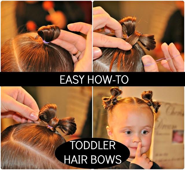 Los pasos para lograr hermosa del cabello 1