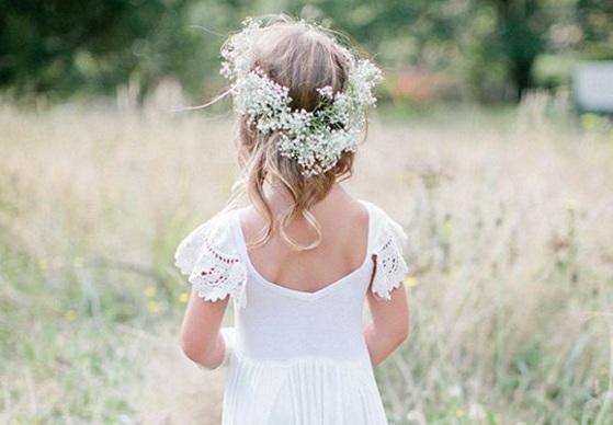 hermosa boda peinado 14