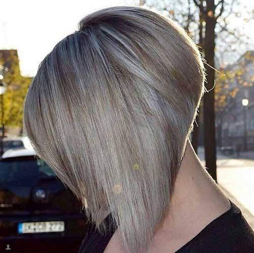 peinados-2