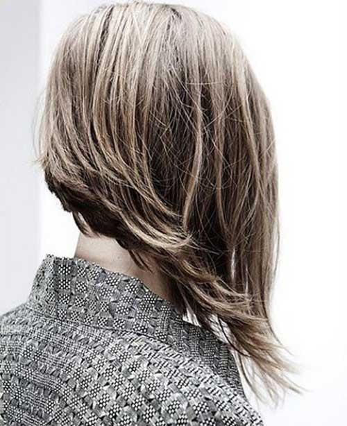 El mejor invertida-Bob-peinados-6
