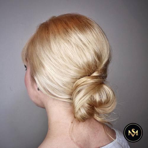Modelos Peinados 6
