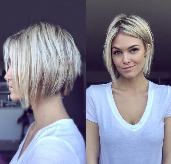 peinados medio de longitud 10