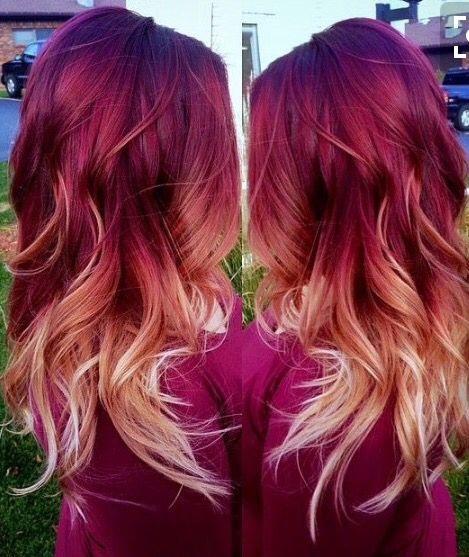 barre-de cabello-de 1