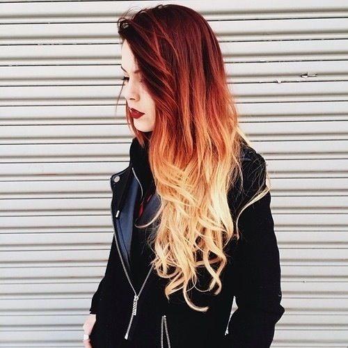 barre-cabello-10