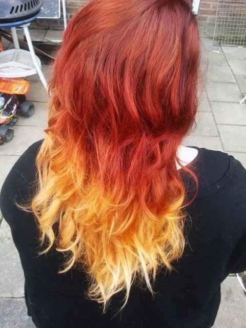 barre-de cabello-de 15
