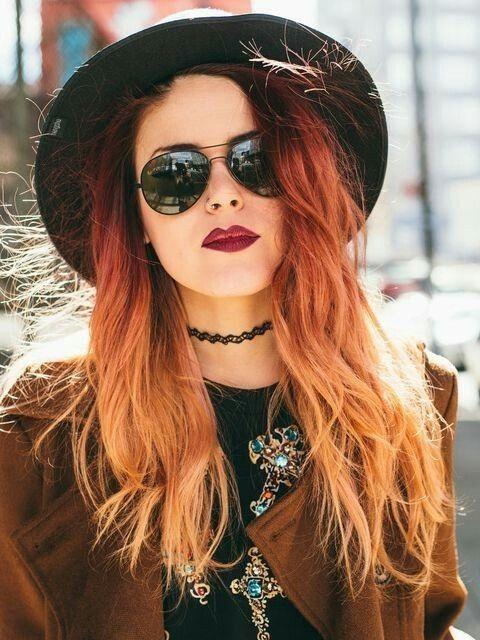 barre-de cabello-de 18
