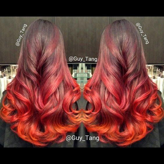 barre-de cabello-2