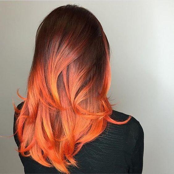 barre-de cabello-5