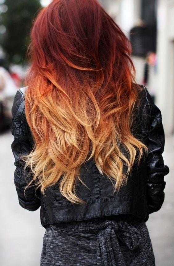 barre-de cabello-de 7