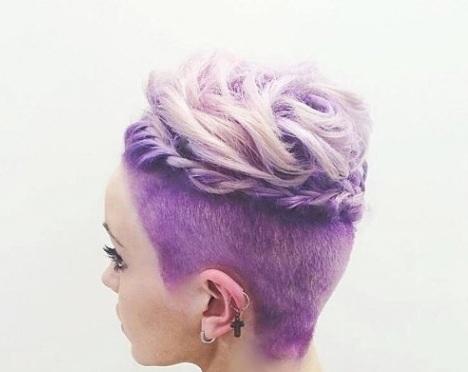 cabello-corto-10
