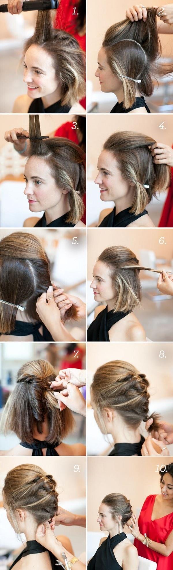 el pelo-corto-1