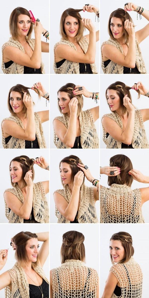 el pelo-corto-11