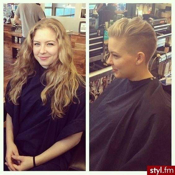 el pelo-corto-12