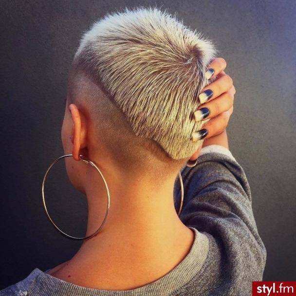 el pelo-corto-19