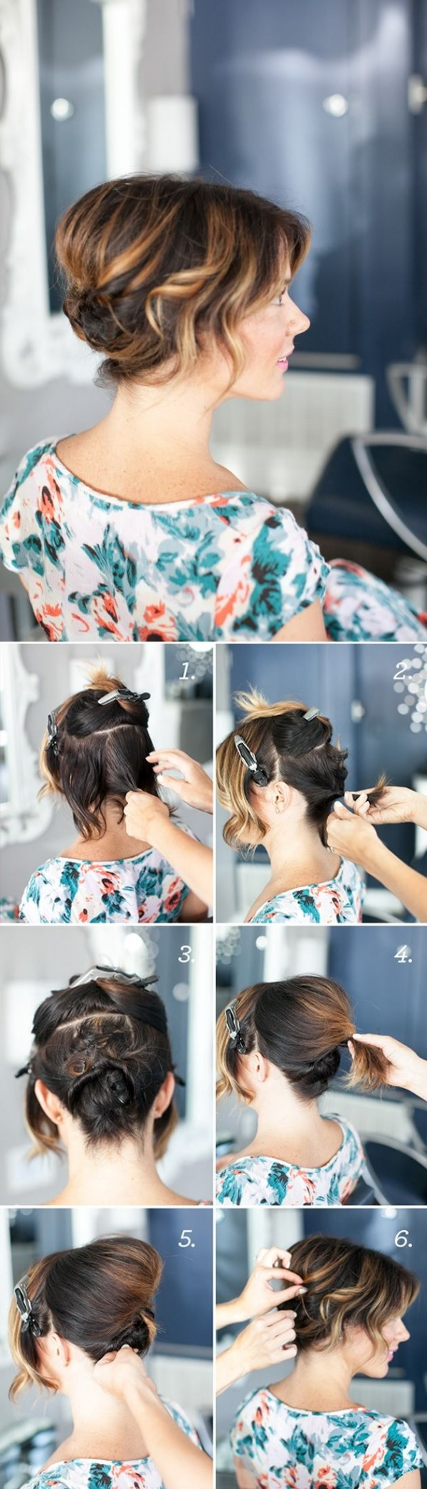 el pelo-corto-2