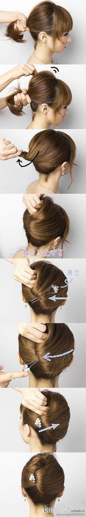 el pelo-corto-3