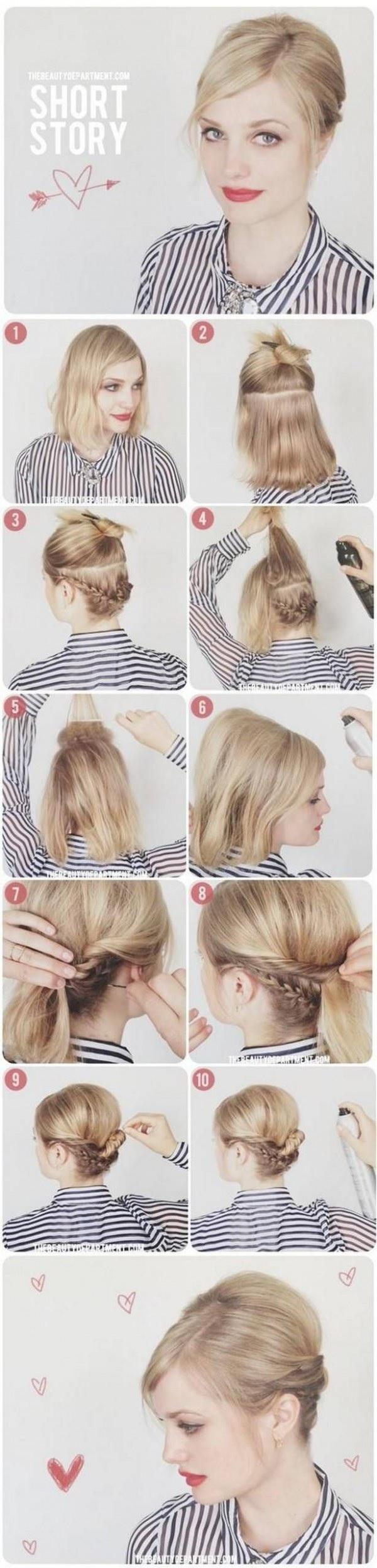 cabello-corto-5