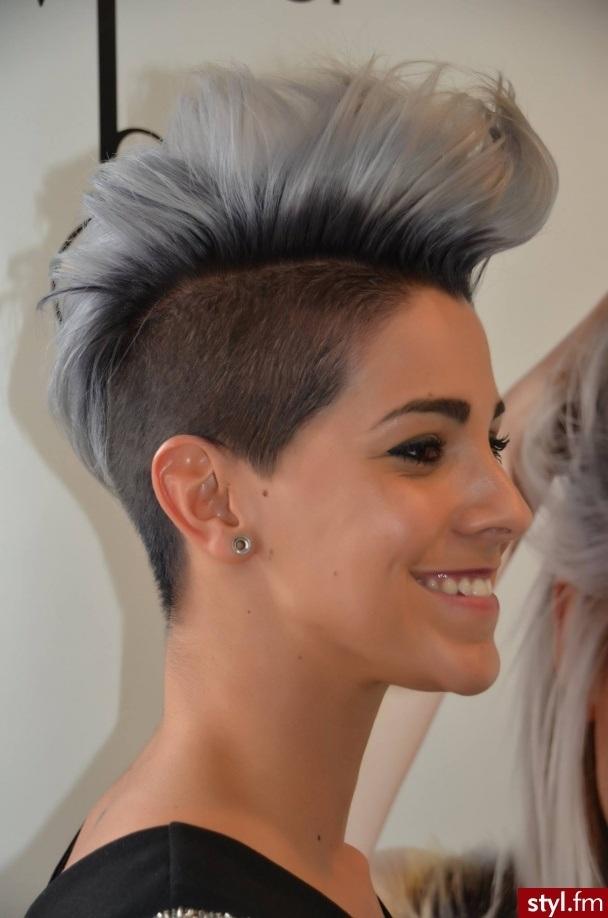 el pelo-corto-6