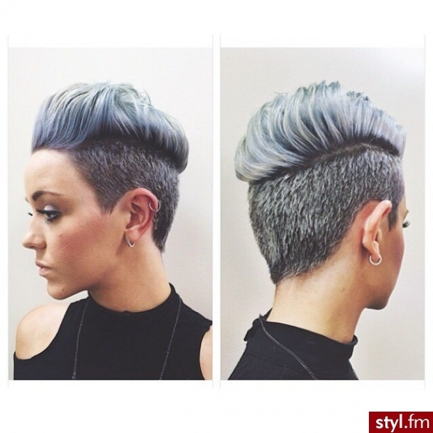 el pelo-corto-7