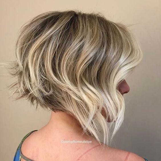 el cabello-meches-11