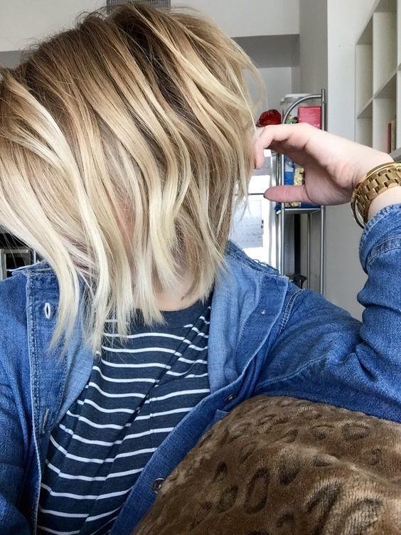 el cabello-meches-12