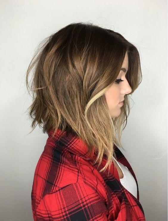 el cabello-meches-13