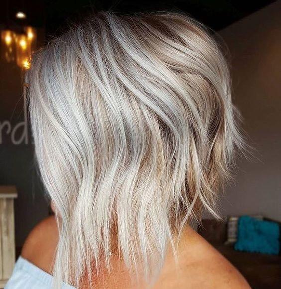 el cabello-meches-15