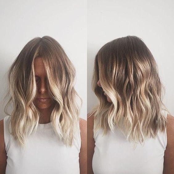 el cabello-meches-16