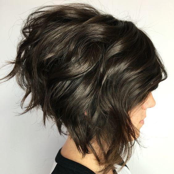 el cabello-meches-19
