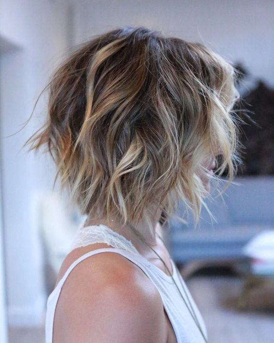 el cabello-meches-20