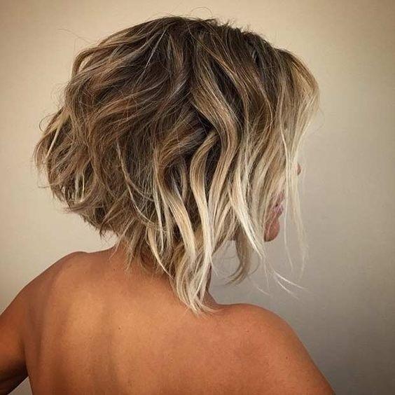 el cabello-meches-2