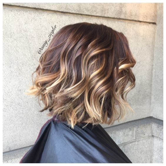el cabello-meches-6